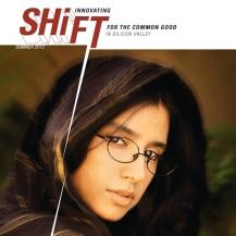 shiftmag